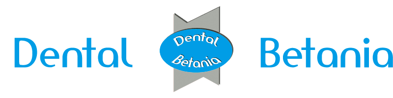 CLINICA DENTAL BETANIA  ▷ Clínica Dental en Alicante